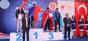 nathan-key-silver-medal-2013-wako-world-championships